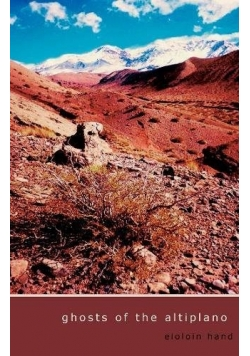 Ghosts of the altiplano