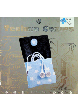 Techno Cozies