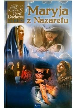 Maryja z Nazaretu