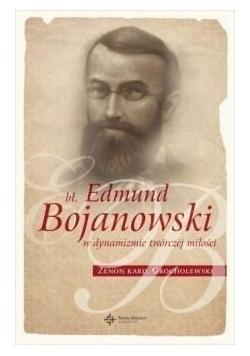 Bł Edmund Bojanowski