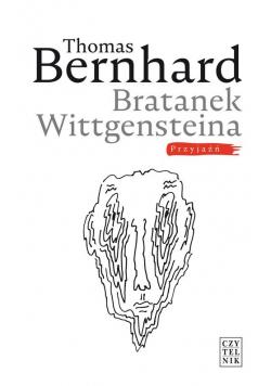 Bratanek Wittgensteina