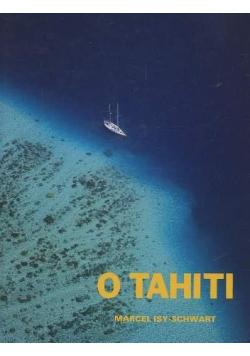 O Tahiti