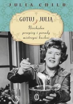 Gotuj z Julią