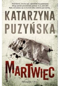 Martwiec