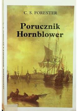 Porucznik Hornblower