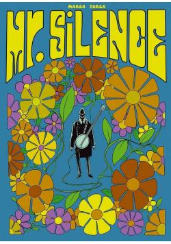 Mr. Silence w.2