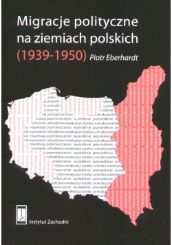Migracje polityczne na ziemiach polskich