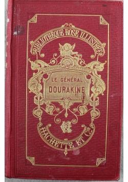 Le General Dourakine 1904 r.