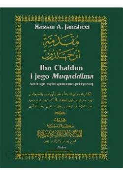 Ibn Chaldun i jego Muqaddima