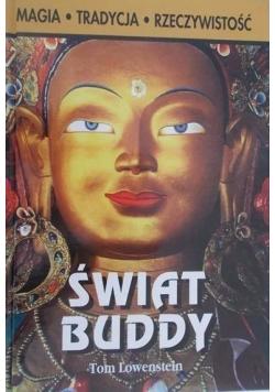 Świat Buddy