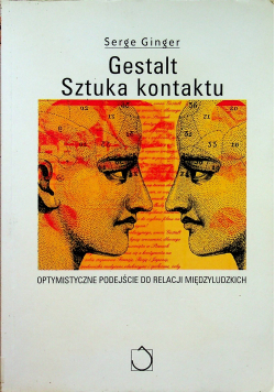 Gestalt Sztuka kontaktu
