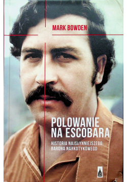 Polowanie na Escobara