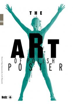 The Art of Polish Poster