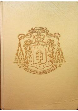 Księga sapieżyńska Tom II