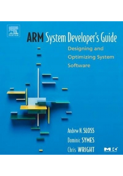 ARM System Developers Guide