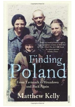 Finding Poland