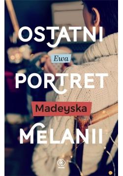 Ostatni portret Melanii