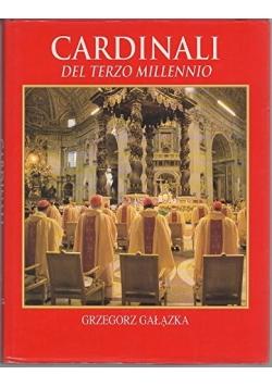 Cardinali Del Terzo Millennio