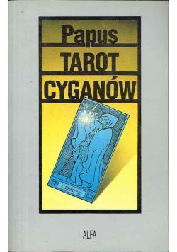 Tarot Cyganów
