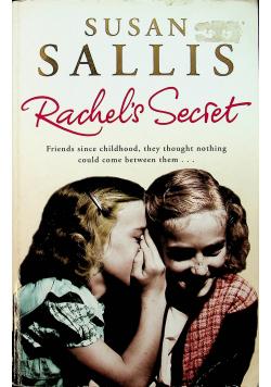 Rachel s Secret