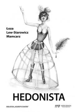 Hedonista