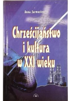 Chrześcijaństwo i kultura w XXI wieku