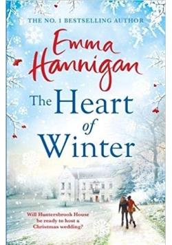 The Haart of Winter