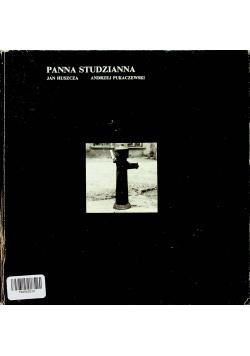 Panna Studzianna