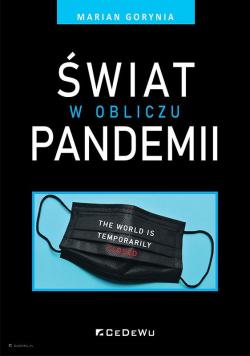 Świat w obliczu pandemii