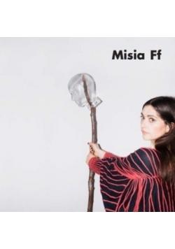 Misia Ff CD