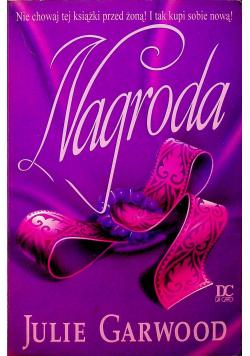 Magroda