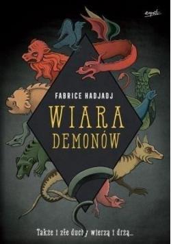 Wiara demonów
