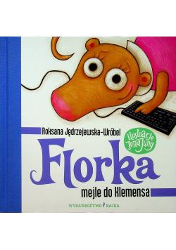 Florka Mejle do Klemensa