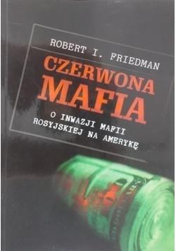 Czerwona Mafia