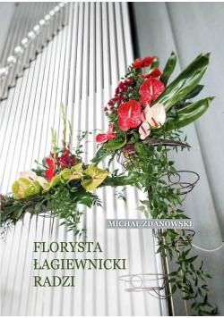 Florysta łagiewnicki radzi