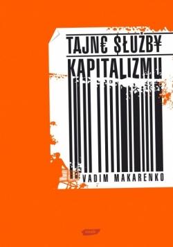 Tajne służby kapitalizmu