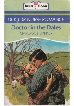 Doctor in the Dales