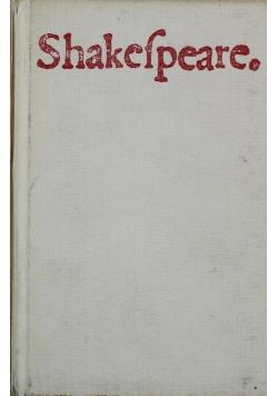 Tragedia Macbetha
