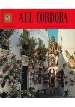 All Cordoba