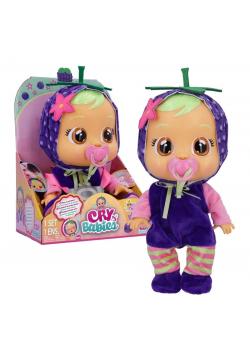 Cry Babies Tutti Frutti Mori