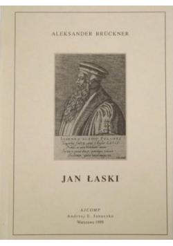 Jan Łaski