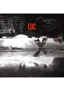 Reflekcje LUC CD