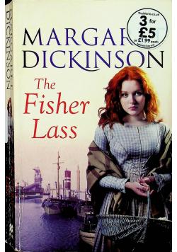The Fischer Lass