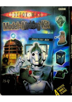 Model Making Kit
