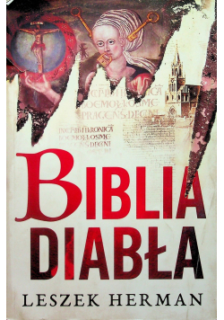 Biblia diabła