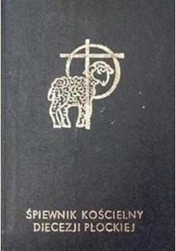 Śpiewnik kościelny Diecezji Płockiej