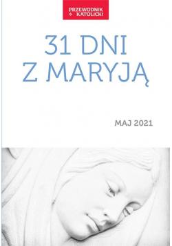 31 dni z Maryją