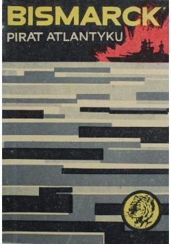 Bismack Pirat Atlantyku