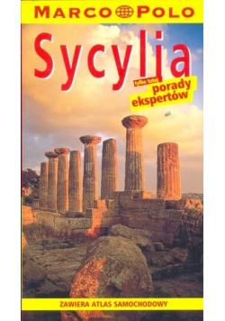 Sycyllia