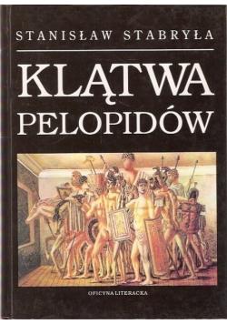 Klątwa Pelopidów